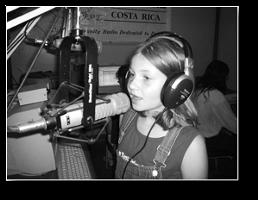 (25)Amilia Rose at RFPI